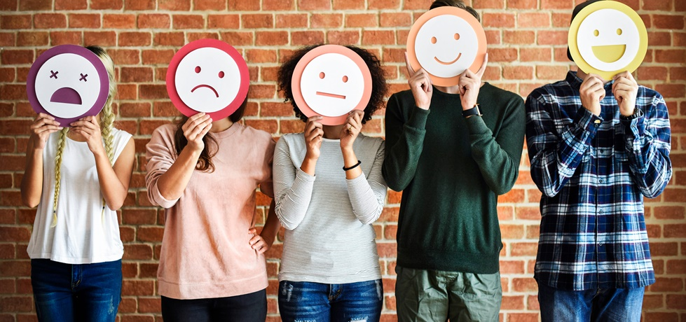 Inteligência Emocional para Crianças – Escola Amarelinha